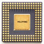AMD Enhanced Am486 DX4-100 A80486DX4-100SV8B