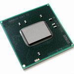 Intel Atom N475 Q4KT Engineering Sample
