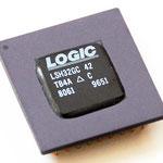 LOGIC LSH32GC