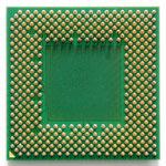AMD SDA2500DUT3D