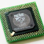 RISE mP6 PR266