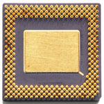 AMD K5 PR120