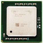 Intel Xeon Irwindale 3.2 GHz QIJK Engineering Sample