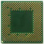 AMD Sempron 2300+