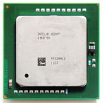 Intel Xeon 3.0 GHz Nocona SL7PE