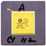 VLSI A82389