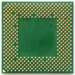 AMD Sempron 3000+ Barton SDA3000DUT4D