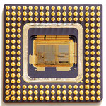 Intel i860 XR 40 MHz SX438