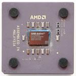 AMD Athlon Thunderbird 1333 MHz