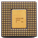 A80860XP-50 SX657