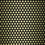 Bolko Lange - lichtpunkte #1