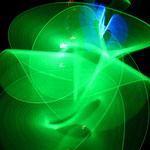 Bolko Lange - bewegtes licht