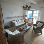 Strandhaus-Fehmarn I, Backbord, Ihr Wohnzimmer