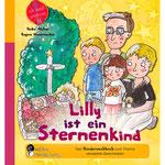 Das Kindersachbuch zum Thema verwaiste Geschwister