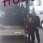 Busabolung HUGO 08.03.2020