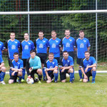 TSV 1894 Ebersdorf e.V.