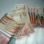 Geld, Geld, Geld