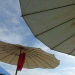 Beach in Langkawi