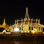 nach Phnom Penh