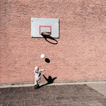 … Basketball-Star