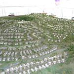 Neubaupläne in Bokor Hill
