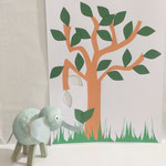 Oofi de olifant