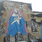 La Pala dell'Alabarda di Lorenzo Lotto, secondo Ozmo