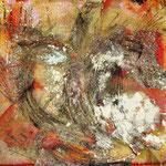 kunstwerkstatt-we Moor I