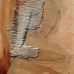 kunstwerkstatt-we We Roussion