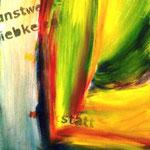 kunstwerkstatt-we We