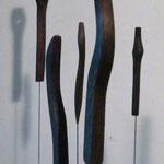 kunstwerkstatt-we Leben