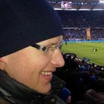 Vorsitzender des Marcel-Jansen-Fanclubs.....