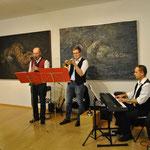 Trio Ziegler