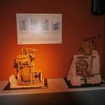 Modelle von Pumpentechnik
