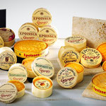 Fromagerie Gaugry