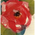 Doppelkarte, 12 x 26.5cm, Bildnummer: P21