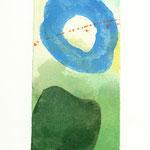Einfachkarte, Bildnummer: K17E