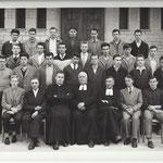 1960-1e