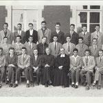 1955-a