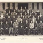 1965-2eCM