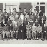 1955-b