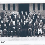 1965-eC