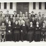 1960-Ec.Normale-2