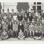1955-c