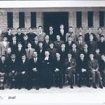 1965-3eC