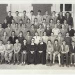 1955-3e