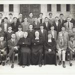 1960-3eMC