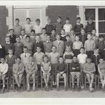 1955-9e