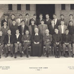 1965-Math.Elem