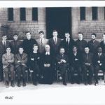 1965-Philo